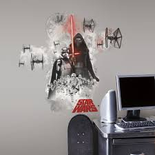 Star Wars Decorations For Bedroom Star Wars Bedroom Decor Hollipalmerattorney