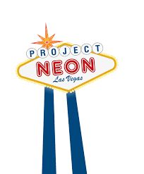 Project Neon Overview