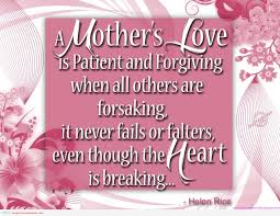 mother s day quotes for best friends happy mother mother s day quotes for best friends happy mother s day quotes 2013 wishes love picturespool