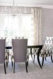 tips to arrange the dining room lighting fashionable dining room design with elegant black wooden