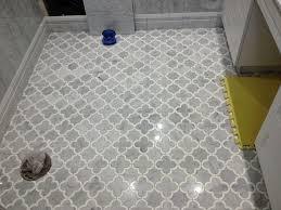 carrara marble bathroom designs. Perfect Carrara Carrara Marble Bathroom Designs Mesmerizing Ebcaaddbebffffcb Throughout