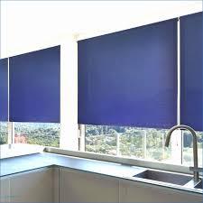 Fenster Sichtschutzfolie Ikea Schema Von Sichtschutzfolie Anbringen