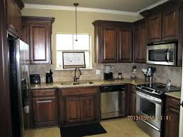 great stylish staining kitchen cabinets photos of stain colors for within cabinet wood decor painting dark