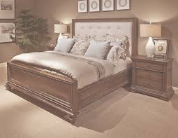 Legacy Classic Bedroom Furniture Classic Renaissance Bedroom Collection