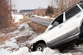 massachusetts car insurance quotes getting more expensive