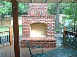 how to build an outdoor brick fireplace brick outdoor fireplace brick outdoor fireplace brick outdoor fireplace