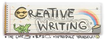 creative writing forum forums creative writing forum