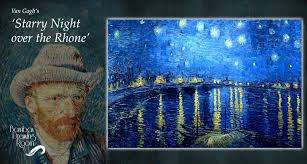 s eventshigh com detail mumbai b4c8957e4f3000553ba1dcb877ba9390 van gogh s starry night