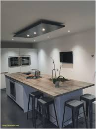 Inspiré Plafonnier Design Cuisine Incroyable Luminaire Cuisine Ikea