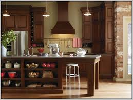 build kitchen island using wall cabinets cabinet home decorating