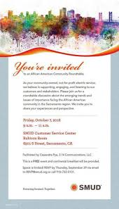 african american community roundtable october 7 2016