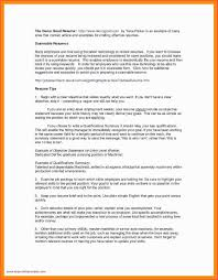 Sales Assistant Cover Letter No Experience New Sample Resume Cover
