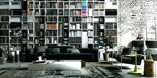 wall to ceiling bookshelves floor to ceiling bookcase floor to ceiling shelves floor to ceiling bookshelves