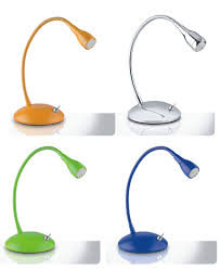 led table lamp led table lamp manufacturers