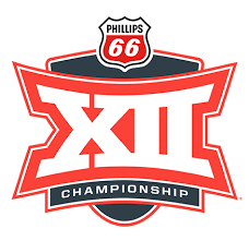 Big 12 Championship Seating Chart 2020 Phillips 66 Big 12 Basketball Championships Visit Kc