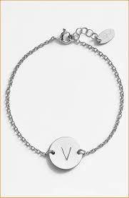 jewelry santa monica luxury women s nase jewelry of jewelry santa monica new white