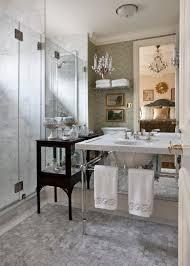 guest bathroom tile ideas. Bathroom Tile Ideas Traditional Guest Bath H