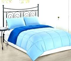 navy blue king bedding bed sets full comforter set light queen twin