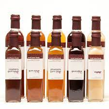This guide has detailed reviews, and finds the best coffee syrup for everyone! The 8 Best Flavored Syrups For Beverages In 2021