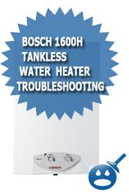 bosch tankless water heater wiring diagram images rinnai corporation appoints phil weeks as general manager of its