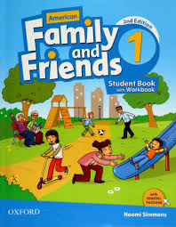 Image result for family and friends