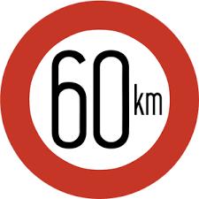 Rede Zum 60 Geburtstag