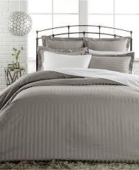 duvet macys towels bed cover target quilts macys duvet cover queen