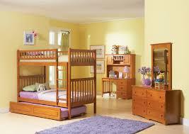 Kids Bedroom Furniture For Kids Room Kids Room Blue Themed Boy Kids Bedroom With
