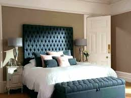 white tufted headboard king tall white headboard white headboards king size bed about headboards king size