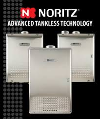 noritz tankless water heater problems. Beautiful Problems How To Resolve The Seven Most Common Noritz Tankless Error Codes  On Water Heater Problems