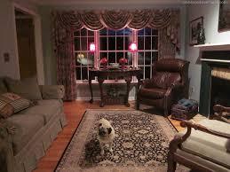 oldbrick furniture. Old Brick Furniture. Classy Furniture With Elegant Design For Home Ideas D Oldbrick S