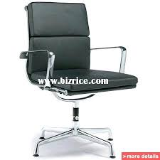desk chair no wheels. Swivel Desk Chairs No Office Chair Regency Without Wheels White A