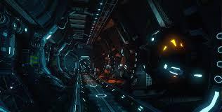 sci fi light texture. Boiler_lighting2.jpg Sci Fi Light Texture