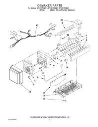 Pontiac fiero fuel pump wiring diagram basic electrical wiring diagrams at tg66m3170c00