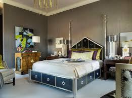 Vintage U0026 Used Ethan Allen Furniture, Lighting U0026 Decor Bedroom 1930s Bedroom  Furniture For Sale