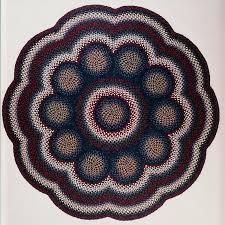 multi circle combo oval combo