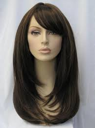 Best 10  Bangs long hair ideas on Pinterest   Long hair fringe as well Simple Ideas Style For Long Hair Shining Design Quick And Easy additionally Best 25  Medium long haircuts ideas on Pinterest   Long length additionally 35 Long Hairstyles with Bangs   Best Celebrity Long Hair with as well  furthermore Best 25  Teenage girl haircuts ideas only on Pinterest   No layers furthermore 50 Cute Layered Hairstyles And Cuts For Long Hair 2017   Hair moreover  besides Cute Girly Haircuts For Long Hair   Haircut Trends   Pinterest besides  as well Top 25  best Long layered haircuts ideas on Pinterest   Long. on in style haircuts for long hair