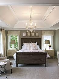 best 25 ceiling trim ideas on pinterest 2x4 tray ceiling ideas74 ceiling