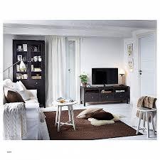 ikea small coffee table inspirational coffee tables awesome extra small coffee table hi res wallpaper