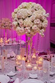 Elegant Premade Wedding Centerpieces Wedding Flowers Pre Made Amusing  Premade Wedding Centerpieces