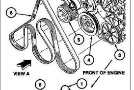 1999 nissan altima wiring diagram 1999 image 1999 nissan sentra wiring diagram wiring diagram on 1999 nissan altima wiring diagram