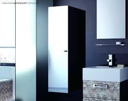 modular bathroom furniture bathrooms. BATHROOM MODULAR FURNITURE BATHROOMS DESIGN MODERN Modular Bathroom Furniture Bathrooms