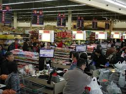 Asian food market nj