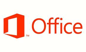 download ms office gratis microsoft office für ipad iphone android kostenlos pc magazin