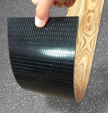 backing black s elite freedom reveal thickness the loose lay planks