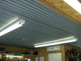 barn tin ceiling corrugated tiles medium size of tongue and cost t corrugat