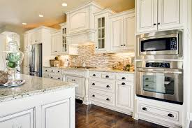 Kitchen Counter Display Countertops Cool Kitchen Counter Ideas Cabinet Hardware Colors