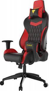 <b>Геймерское кресло Gamdias</b> Hercules E2 в Москве купить по ...