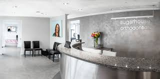office interior decorating. Interior Decorating Themes Quality Home Design Part Medical Office Lobby