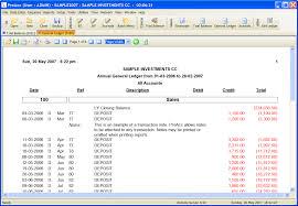 Tibco Bw Resumes 28 Images India 07 15 11 India Tibco Ems